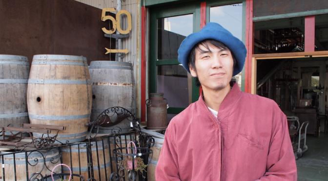 Mugihiko Kitagawa