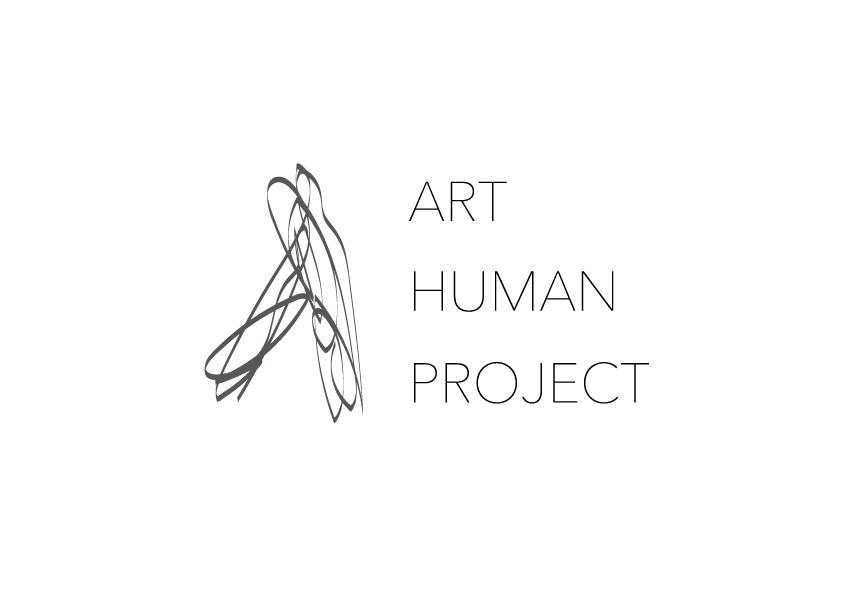 AHP_logo_final