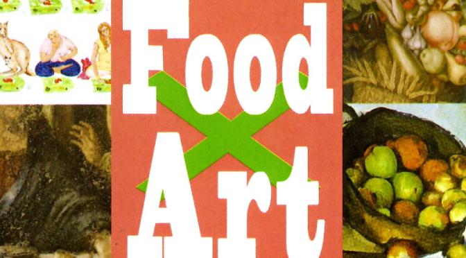 tip_food