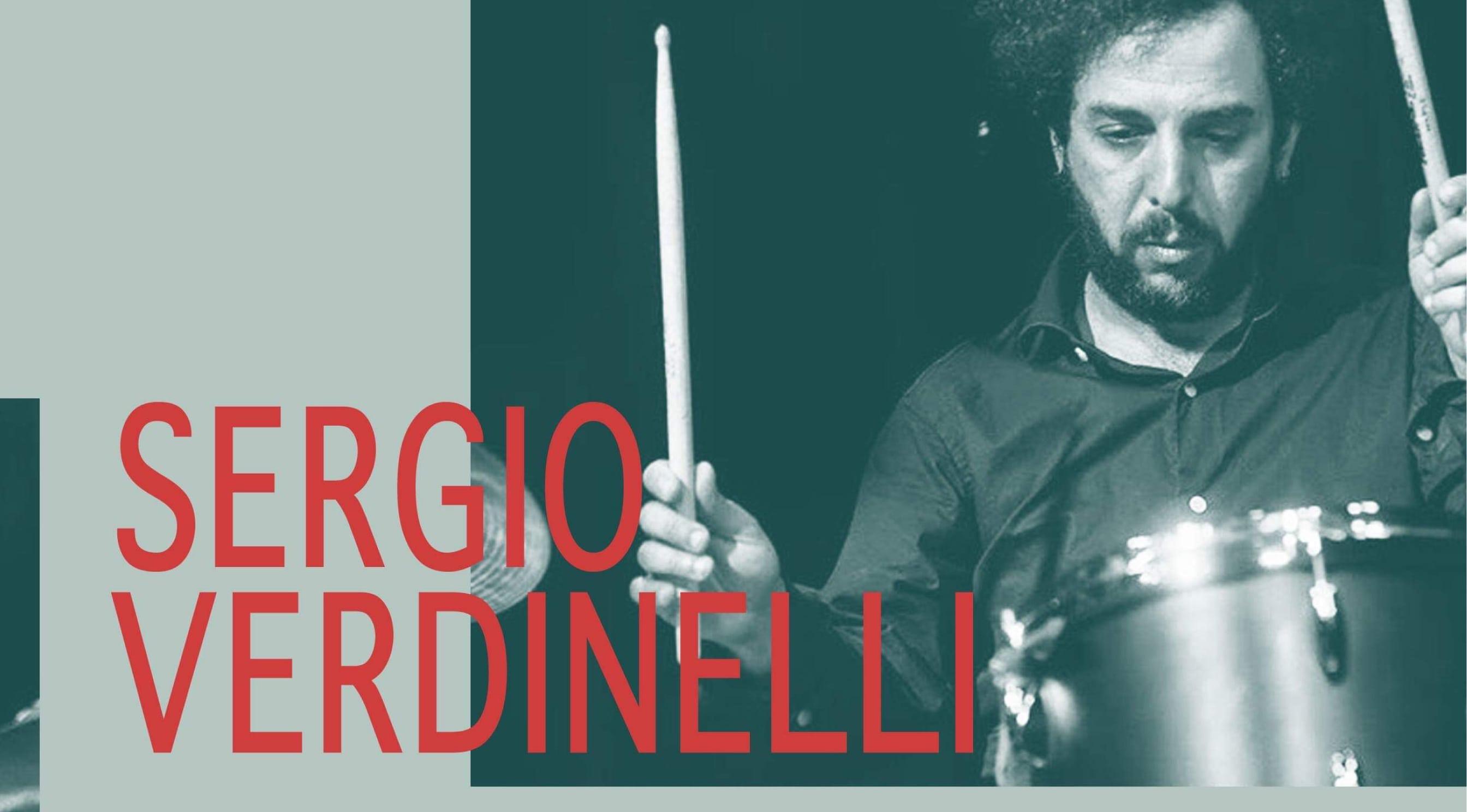 Sergio Verdinelli japan tour2019 with EXPE In navaro